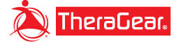 TheraGear® Logo
