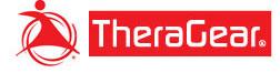 TheraGear® Logo